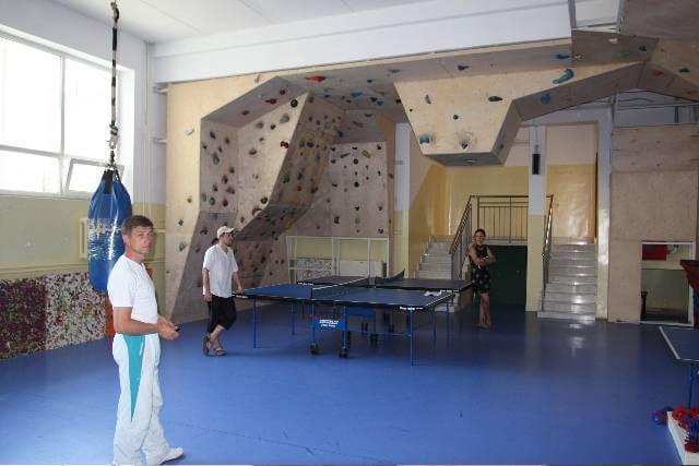 """ВДЦ """"Орленок"""" - фото 2"""