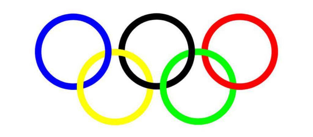 Руководство по общению с прессой в преддверии выборов в Олимпийскую программу Токио-2020